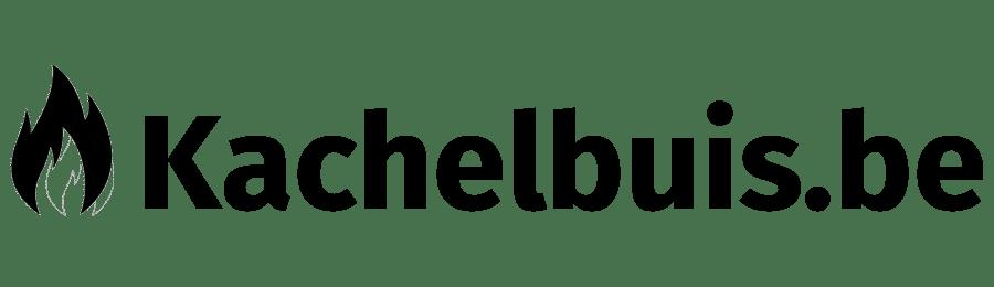 Kachelbuis